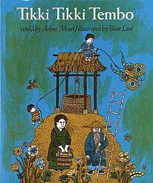 220px-cover_of_tikki_tikki_tembo_by_arlene_mosel